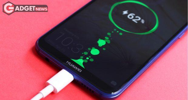 بررسی عملکرد باتری نوا 3 ای و امکانات گوشی جدید هواوی در پخش موسیقی