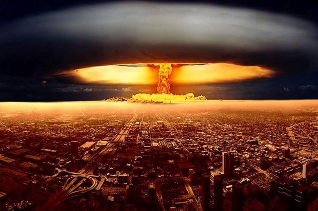 5 پیشبینی نگرانکننده در مورد نابودی دنیا از زبان استیون هاوکینگ