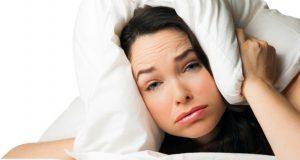 حتی یک شب بدخوابی و کمبود خواب تاثیرات مخربی بر روی مغز ما میگذارد!