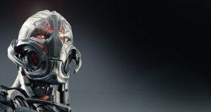 ایلان ماسک: دیکتاتوری هوش مصنوعی تا ابد بر بشریت حکومت خواهد کرد!