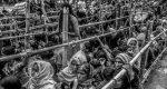 مسابقه عکاسی جهانی سونی