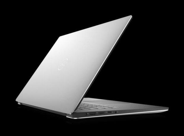 نسل جدید لپ تاپ XPS 15 دل