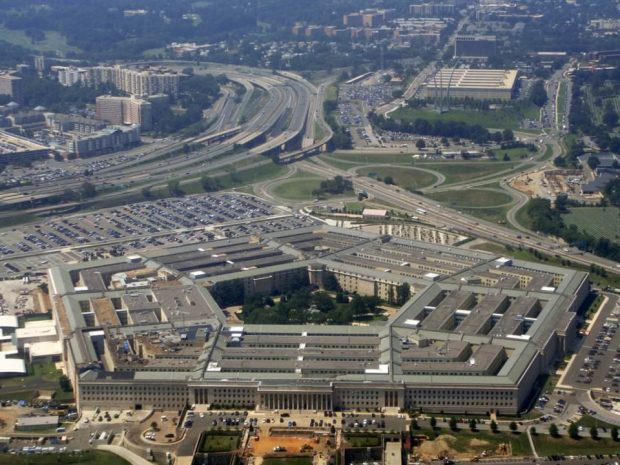 اسناد تحقیقات ارتش آمریکا در مورد سفر سریع تر از نور منتشر شد
