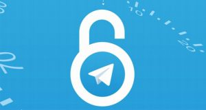 نسخه های بدون فیلتر تلگرام