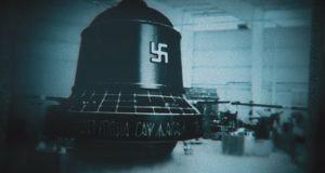 با دای گلوک (Die Glocke)، سلاح ضد جاذبه مرموز نازیها آشنا شوید!