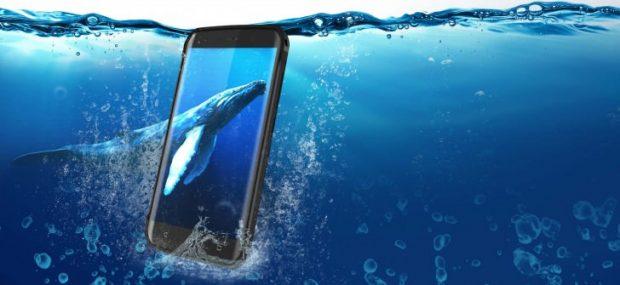 موبایل های جدید انرجایزر