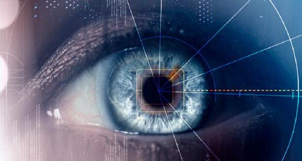ماشین زمان بدن اتفاقات را 10 ثانیه قبل از وقوع پیشبینی میکند!
