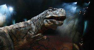 زنده کردن دایناسورها و نئاندرتالها امکان پذیر است!