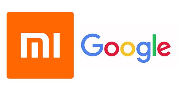 همکاری گوگل و شیائومی ARCore