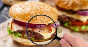 چه خوراکیهایی بیشتر از همه باعث مسمومیت غذایی میشوند؟!