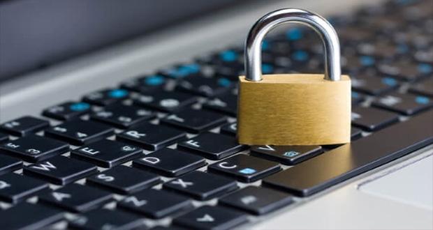4 هشدار امنیتی اینترنت