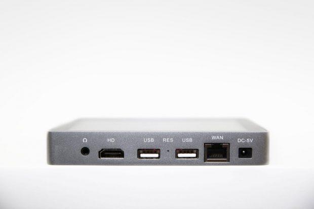 مینی کامپیوتر Mi MiniPc