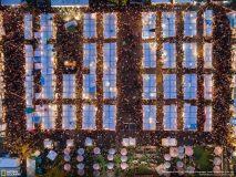 مسابقه عکاسی سفر نشنال جئوگرافیک 2018