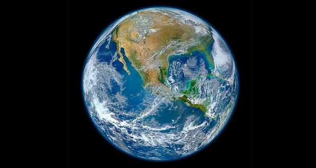 تنها درصد ناچیزی از جوانان به تخت بودن سیاره زمین باور دارند!