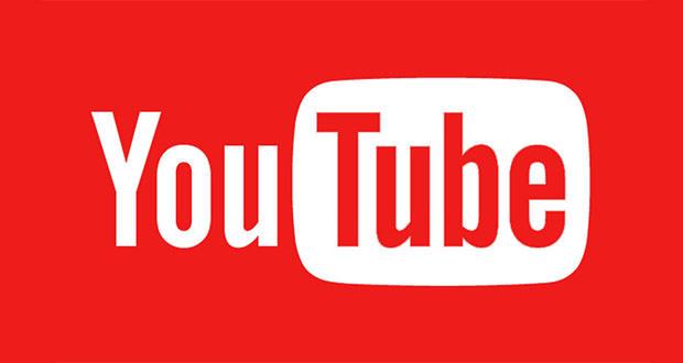 تعداد کاربران یوتیوب