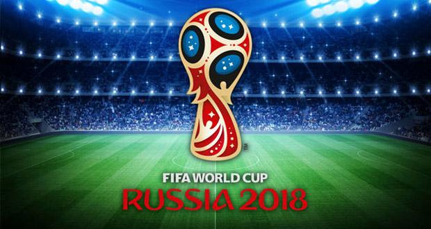 پخش جام جهانی