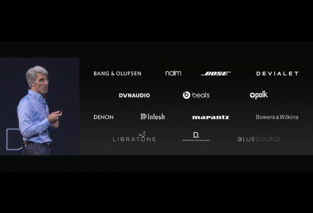آی او اس 11.4 اپل ایرپلی 2
