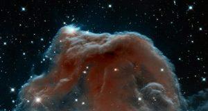 ذرات گرد و غبار بین ستاره ای با قدمتی بیش از منظومه شمسی بر روی زمین کشف شدند!