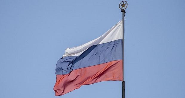 درخواست روسیه از مارک زاکربرگ