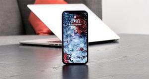 اپل آیفون ایکس 2018