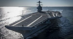 نیروی دریای آمریکا