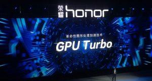 تکنولوژی GPU Turbo