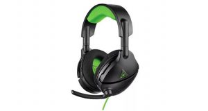 هدست گیمینگ Turtle Beach Stealth 300