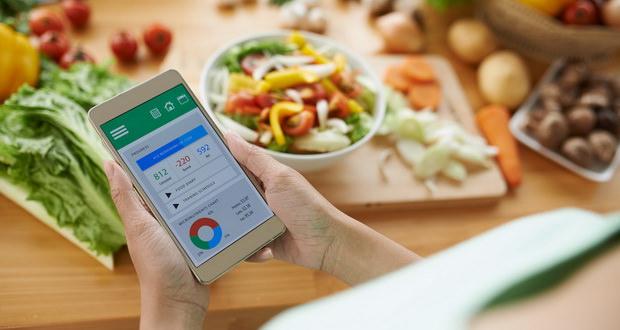 کالری چیست و محاسبه میزان کالری مواد غذایی مختلف چگونه انجام میشود؟ | گجت نیوز