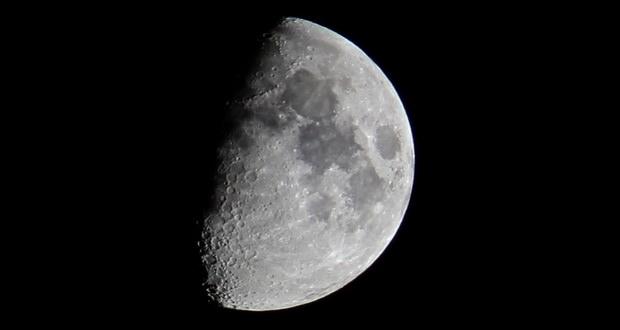 برنامه اسپیس ایکس برای ارسال گردشگر به دور ماه به تعویق افتاد