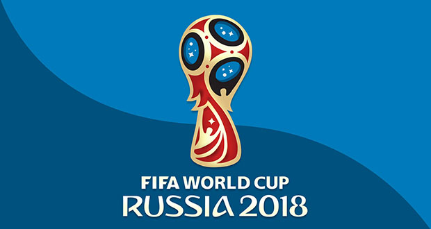 تفریحات جایگزین جام جهانی