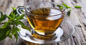 چای سبز حاوی ترکیبی است که از بروز حمله قلبی جلوگیری میکند!