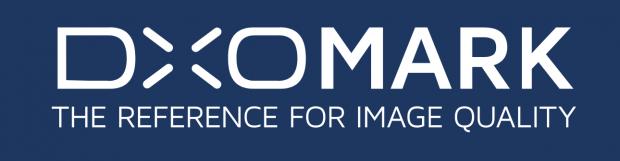 شرکت DxOMark