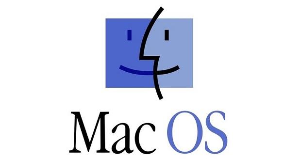نسخه جدید سیستم عامل مک