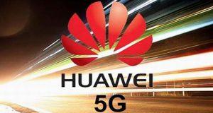 گوشی های هوشمند 5G