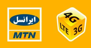 بسته های اینترنت ایرانسل