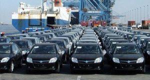 دلیل ارزانی خودروهای وارداتی مدل 2018
