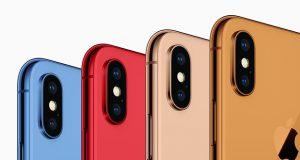 آیفون 6.1 اینچی اپل