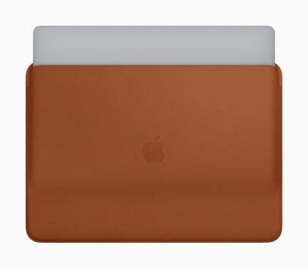 لپ تاپ های مک بوک پرو