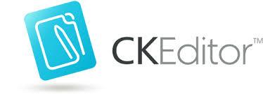 ویرایشگر CKEditor در وردپرس