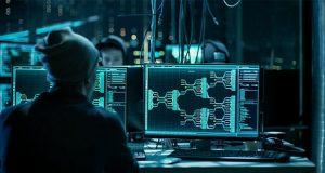 هکرهای روسی