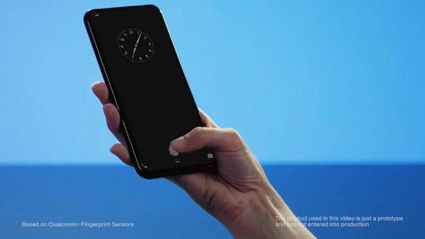 قابلیت جدید گوشی های هوشمند