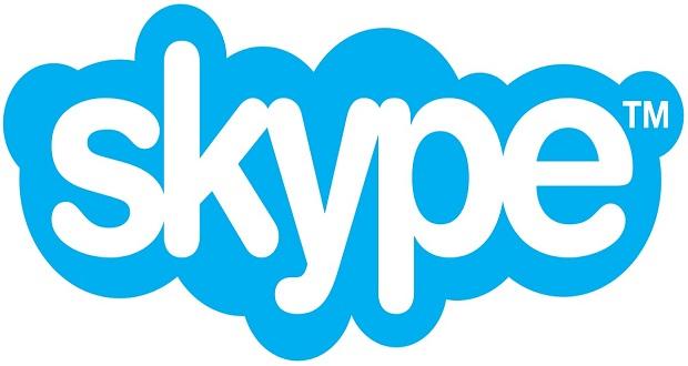 اسکایپ 8.0