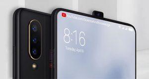گوشی Xiaomi Mi Mix 3