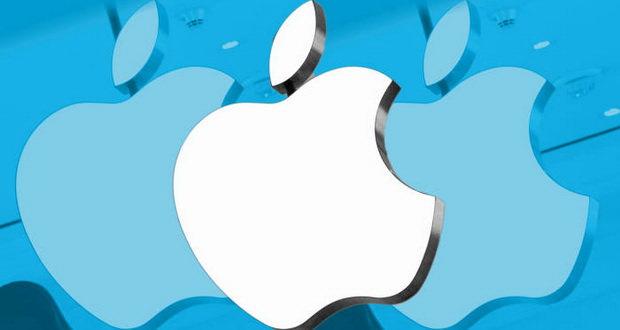 گزارش مالی جدید اپل