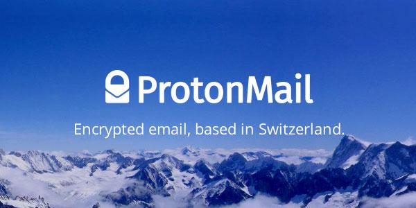 ارسال ایمیل ناشناس