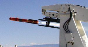 موشک ضدتانک JAGM