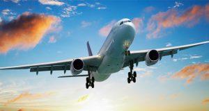 قیمت بلیط پروازهای داخلی