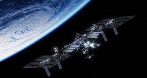 سردترین محل شناخته شده در تمام جهان بر روی ایستگاه فضایی بین المللی قرار دارد!