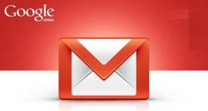 حذف ایمیل بعد از ارسال
