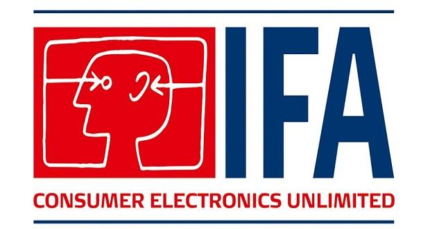 نمایشگاه IFA 2018